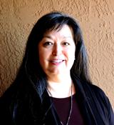 Maggie Lujan, ¡YouthWorks! Board Member