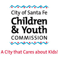 logo-city-of-sf-children-and-youth-commission