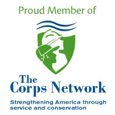 logo-the-corps-network