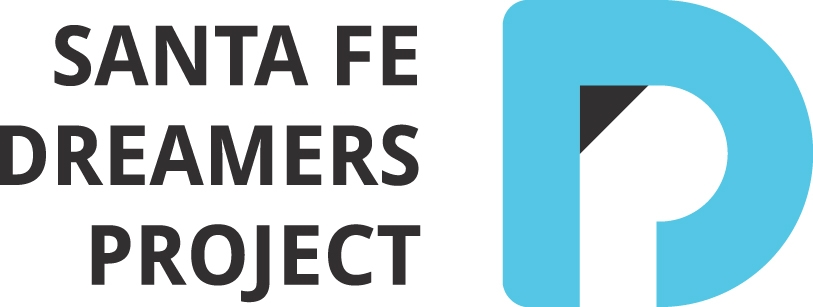 logo-sf-dreamers-project