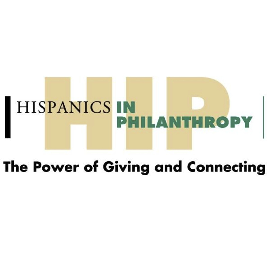 logo-hispanics-in-philanthropy