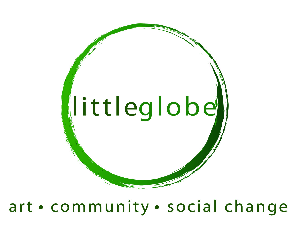 logo-littleglobe