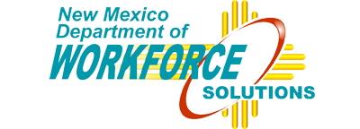 logo-nm-department-of-workforce-solutions