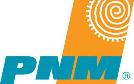 logo-pnm