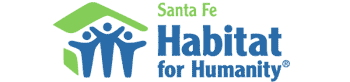 logo-sf-habitat-for-humanity