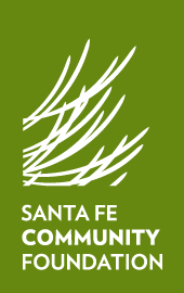 logo-sf-community-foundation