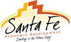 logo-city-of-sf-economic-development