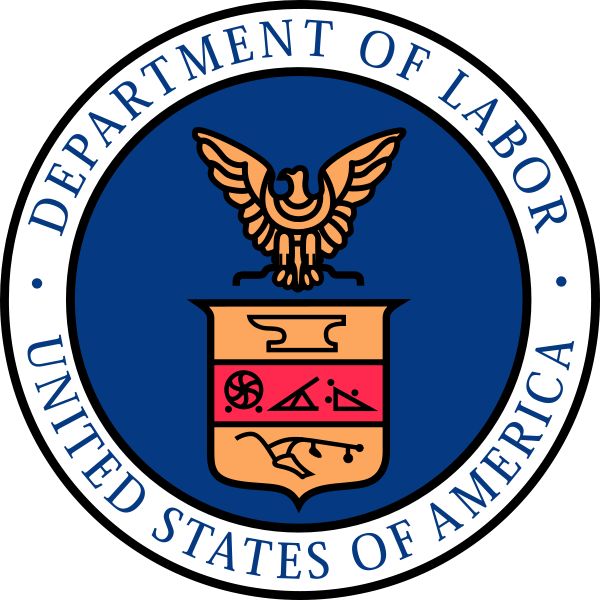 logo-us-department-of-labor