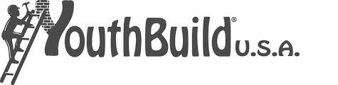 logo-youthbuild-usa