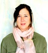 Joyce Danchick, Counselor