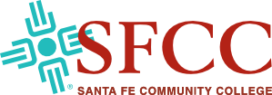 logo-sf-community-college