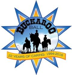 logo-buckaroo-ball