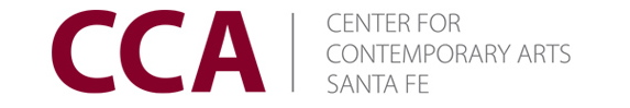 logo-center-for-contemporary-arts
