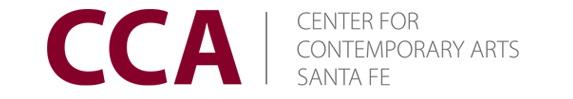 logo-center-for-contemporary-arts