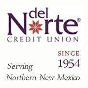 logo-del-norte-credit-union
