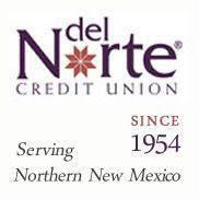 logo-del-norte-credit-union