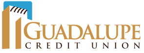 logo-guadalupe-credit-union