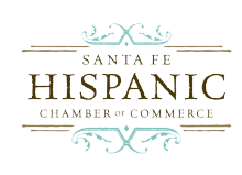 logo-hispanic-chamber-of-commerce