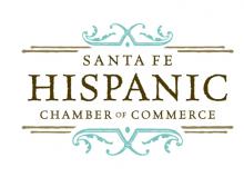logo-hispanic-chamber-of-commerce