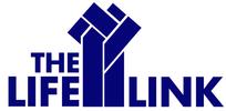 logo-lifelink
