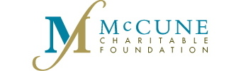 logo-mccune-charitable-foundation