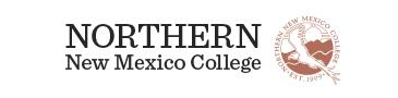 logo-northern-nm-college