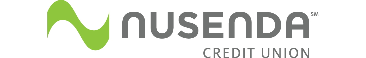 logo-nusenda-credit-union