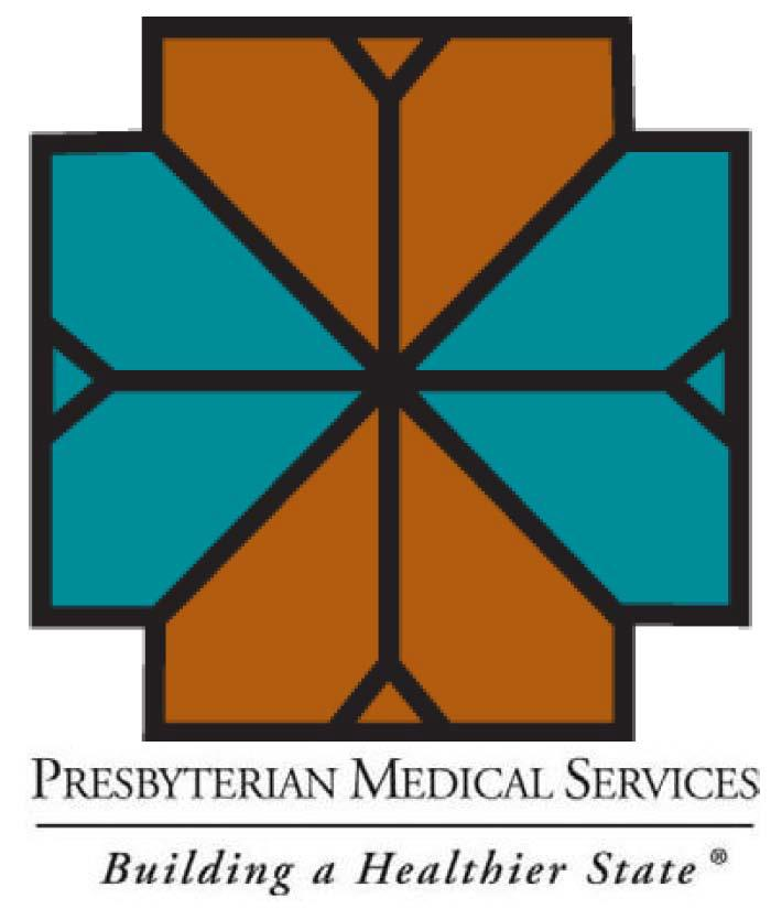 logo-presbyterian-medical-services