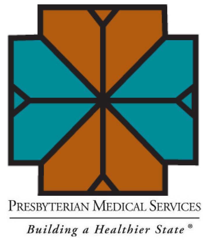 logo-presbyterian-medical-services