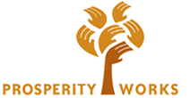 logo-prosperity-works