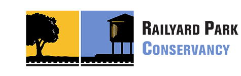 logo-railyard-park-conservancy