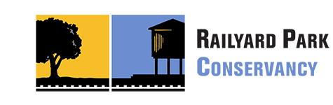 logo-railyard-park-conservancy