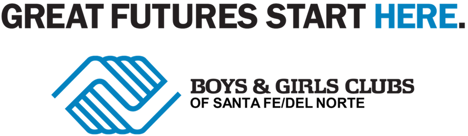 logo-sf-boys-and-girls-club