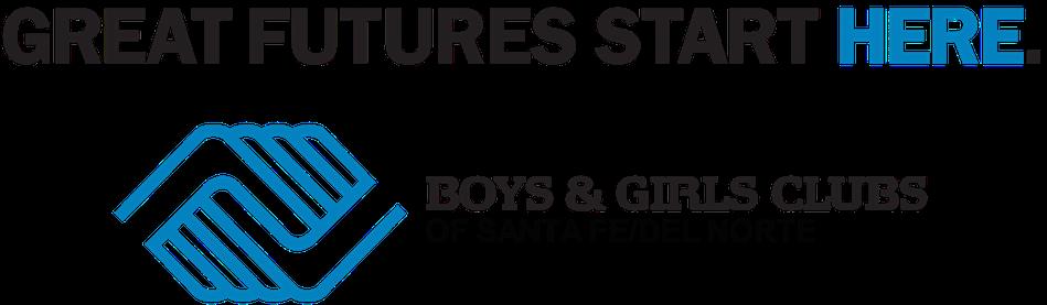logo-sf-boys-and-girls-club