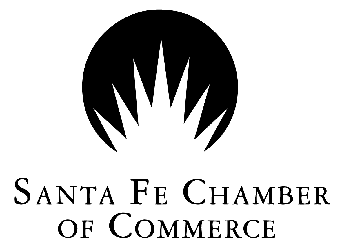 logo-sf-chamber-of-commerce