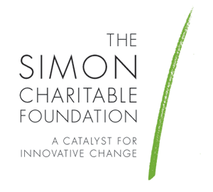 logo-simon-charitable-foundation