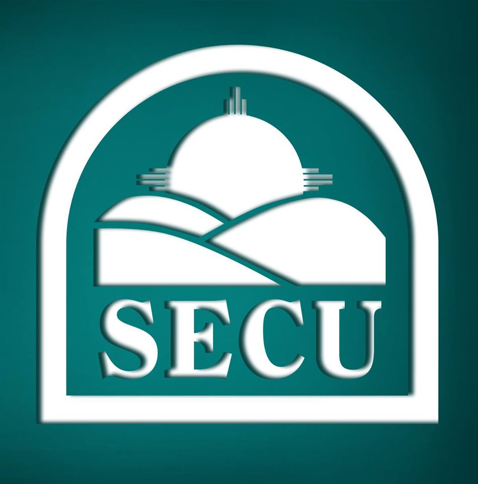 logo-state-employees-credit-union