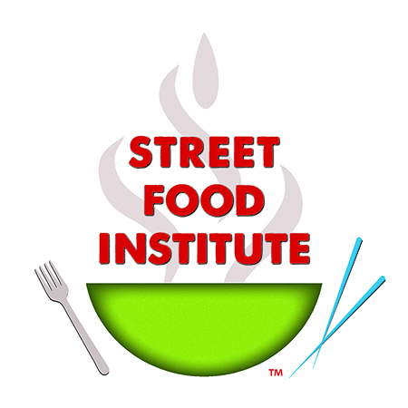 logo-the-street-food-institute