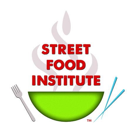 logo-the-street-food-institute