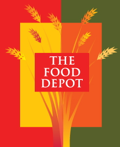 logo-the-food-depot