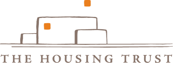logo-the-housing-trust