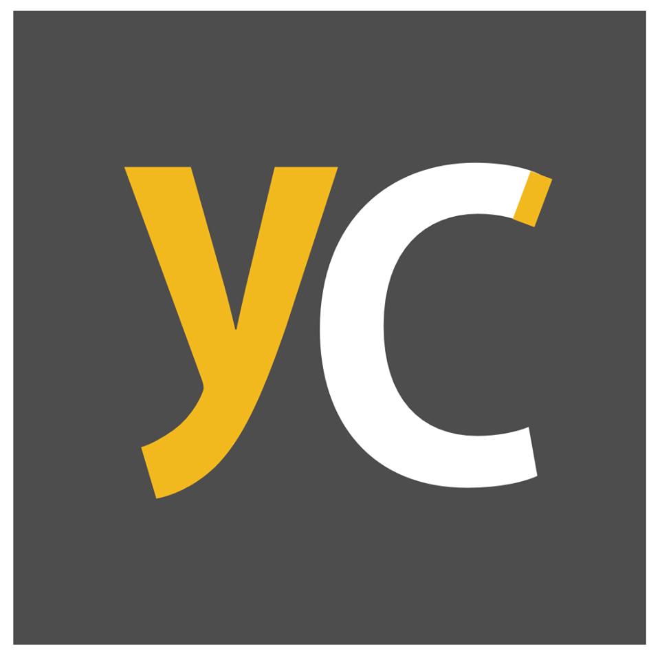 logo-yellcast