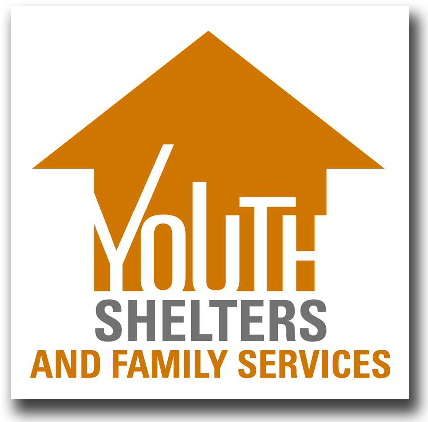 logo-youth-shelters-and-family-services