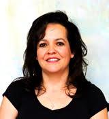 Marlene Anaya, ¡YouthWorks! Board Member