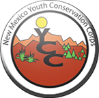 logo-youth-conservation-corps