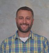 Tom DuBois, Academic Instructor