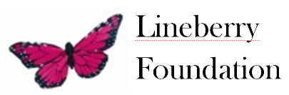 logo-lineberry