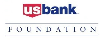logo-us-bank-foundation