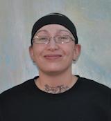 Kaleb McCain, YouthBuild Construction Manager